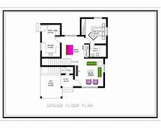 manorama house plans manorama home plans plougonver com