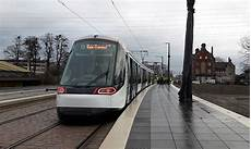 qualité air strasbourg cts orders 10 citadis trams for strasbourg in agreement worth 28m