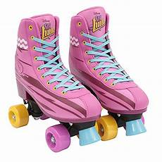 patin a soy disney soy roller skates patines authentic original