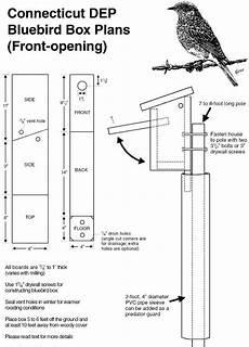 plans for bluebird houses info for bluebird nest boxes bird houses and feeders