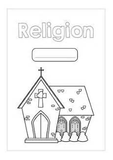 Ausmalbilder Religion Grundschule Der Barmherzige Samariter Vorschaubild