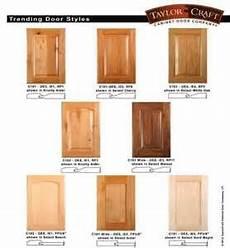 Kitchen Furniture Names Kitchen Cabinets Styles Names Small House Interior Design