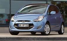 hyundai ix20 auto pkw finanzierung ohne schufa