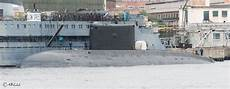 marine algérienne 2020 le cinqui 232 me sous marin de la marine alg 233 rienne en cours