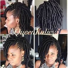 by eseosa osunde afro hair is cultural beautiful
