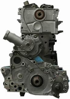 how does a cars engine work 1987 mitsubishi cordia free book repair manuals rebuilt 94 98 mitsubishi galant 2 4l 4cyl 4g64 engine 171 kar king auto