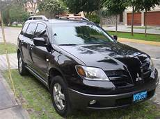 how to learn about cars 2003 mitsubishi outlander parental controls 2003 mitsubishi outlander information and photos momentcar