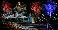 vasco fotografie fonds d ecran feu d artifice ponts portugal lisbon vasco