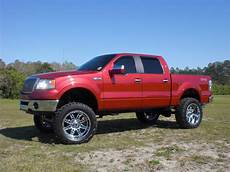 how to work on cars 2007 ford f150 transmission control badazzf 150 2007 ford f150 regular cab specs photos modification info at cardomain