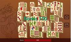 mahjong classic spielen mahjong solitaire classic android apps on play