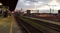 treno pavia mortara treno regionale di trenord da pavia a vercelli