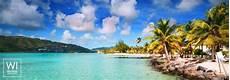 Code Promo Opodo S 233 Jour Tout Compris Guadeloupe