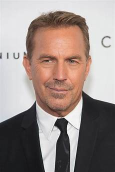photo kevin costner kevin costner in criminal review lainey gossip entertainment update