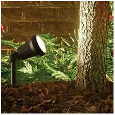 hton bay outdoor lighting with low voltage for sale ebay