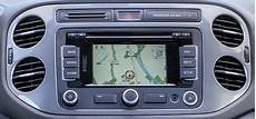 vw tiguan 2012 2016 android 3g wifi volkswagen car radio