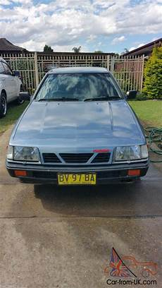 car owners manuals free downloads 1984 mitsubishi cordia user handbook mitsubishi cordia gsr turbo aa 1984 3d hatchback 5 sp manual 1 8l turbo in bossley park nsw