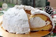 zuccotto con crema pasticcera zuccotto di pandoro con crema al torrone senza cottura