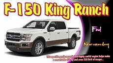 2019 ford f 150 diesel 4x4 2019 ford f 150 king ranch 2019 ford f 150 king ranch