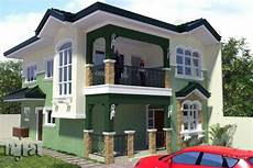 two story new houses custom small home design 50 photos of simple but elagant two story house design