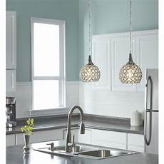 Kitchen Lights In Canada by Lowes Canada Kitchen Island Lighting Wow