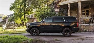 2020 Chevy Tahoe Rumor Redesign Diesel Price  2019