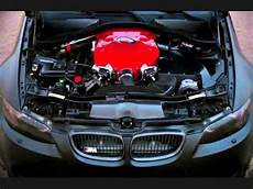 raad auto tuning cpr bmw e92 m3 750bhp supercharged