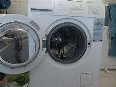 kleinanzeigen ersatzteile bauknecht waschmaschine bild 5