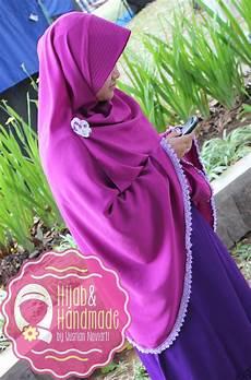 Contoh Jilbab Syar I I Islam