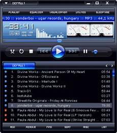 lecture dvd sur pc 3 lecteurs audio pour pc windows 224 t 233 l 233 charger gratuitement