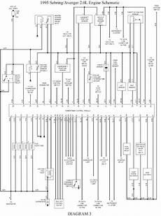 Chrysler Free Service Manual Wiring Diagrams