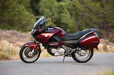 2010 honda nt700v motorcycle review top speed
