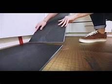 tipps tricks click 174 vinylboden verlegen