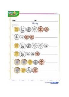 addition worksheets uk 9082 free grade 1 math worksheets pdf downloads