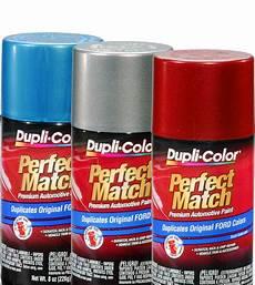 match 174 premium automotive paint duplicolor