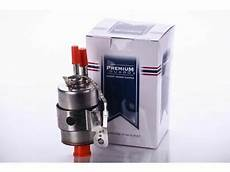1999 corvette fuel filter fits 1999 2003 chevrolet corvette fuel filter pronto 21378gq 2001 2000 2002 5 7l ebay