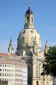 Tourist Info Dresden - dresden travel guide resources trip planning info by