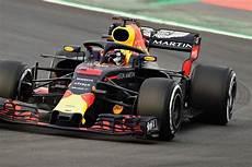 Formel 1 Saison 2018 Alles Was Du Wissen Musst