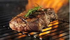 Steak Richtig Grillen - steak grillen leicht gemacht ajoure de