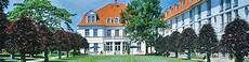 Hotel Villa Heine Halberstadt Angebote Infos