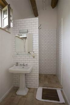 Easy Small Bathroom Design Ideas 31 Simple Bathroom Designs For Low Budget Decoration