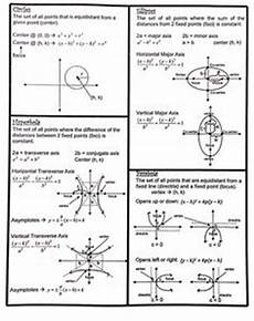 solving one step equations fun engaging worksheet activity activities student and worksheets