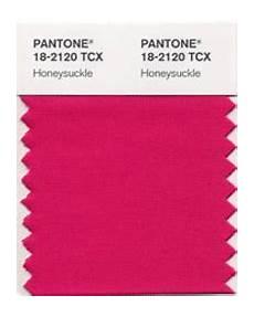 Modern Color Honeysuckle Pink Color Decorating modern color honeysuckle pink color decorating