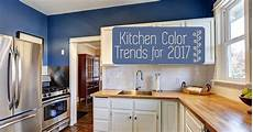 sound finish cabinet painting refinishing seattle kitchen color trends for 2017 sound