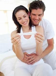 Erste Anzeichen Einer Schwangerschaft