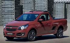 2020 chevrolet montana interior engine price