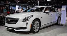 2019 cadillac ct6 v8 release date interior colors specs