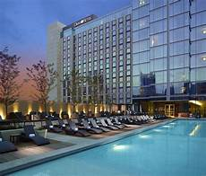 book omni nashville hotel in nashville hotels com
