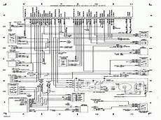 chevy 350 tbi wiring harness diagram wiring
