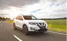 2020 bmw trail 2020 nissan x trail review facelift price 2020 2021