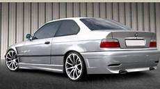 bmw e36 tuning bmw 3 series e36 tuning kits